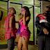 VIDEO MUSIC | Joh Makini Ft Davido - Kata Leta | DOWNLOAD Mp4 SONG