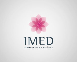 50 Beautiful Flower logo Design for Inspiration - Jayce-o ...