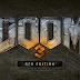 Doom 3 BFG Edition PS3 Xbox360 free download full version