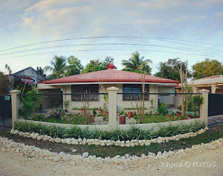 Empty Nest Vacation Home in Tagbilaran City, Bohol, Philippines