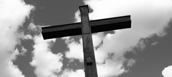 Soal Uas Agama Kristen Kelas 6 Semester 1 Terbaru Partles Com