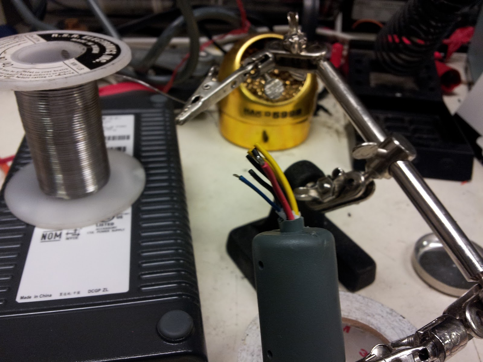 small resolution of  20121104 030227 c the variable constant xbox 360 power supply hack xbox 360 slim power supply wiring