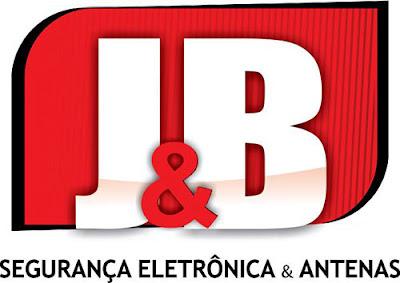 J&B Segurança Eletônica e Antenas