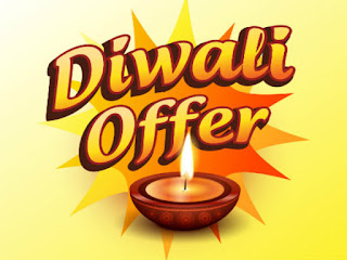 ShareHolder Finder Diwali Offer