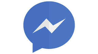 Why I'm Approaching a Limit For Sending Messages In Facebook Messenger