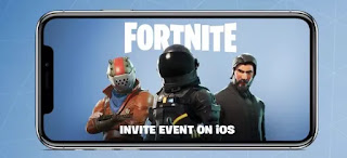When is fortnite mobile coming to android ?