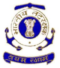 Naval Dockyard Mumbai Recruitment 2018,Fitter,118 Posts