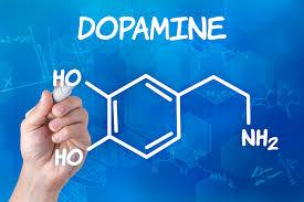 Tentang Dopamin