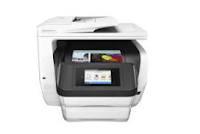 HP OfficeJet Pro 8740 Driver Windows / Mac Download