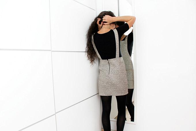 diy-pichi-estilo-chanel-tweed