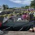 Bandidos roubam corpo de cemitério para tirar peça de ouro do cadáver