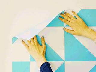 wallpaper-dari-kertas-kado.jpg