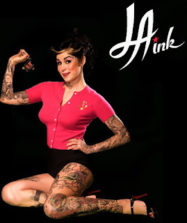 http://www.tlc.com/tv-shows/la-ink/