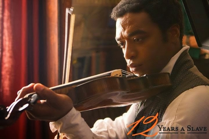 Schenkerian Gang Signs: Black masculinity and the violin