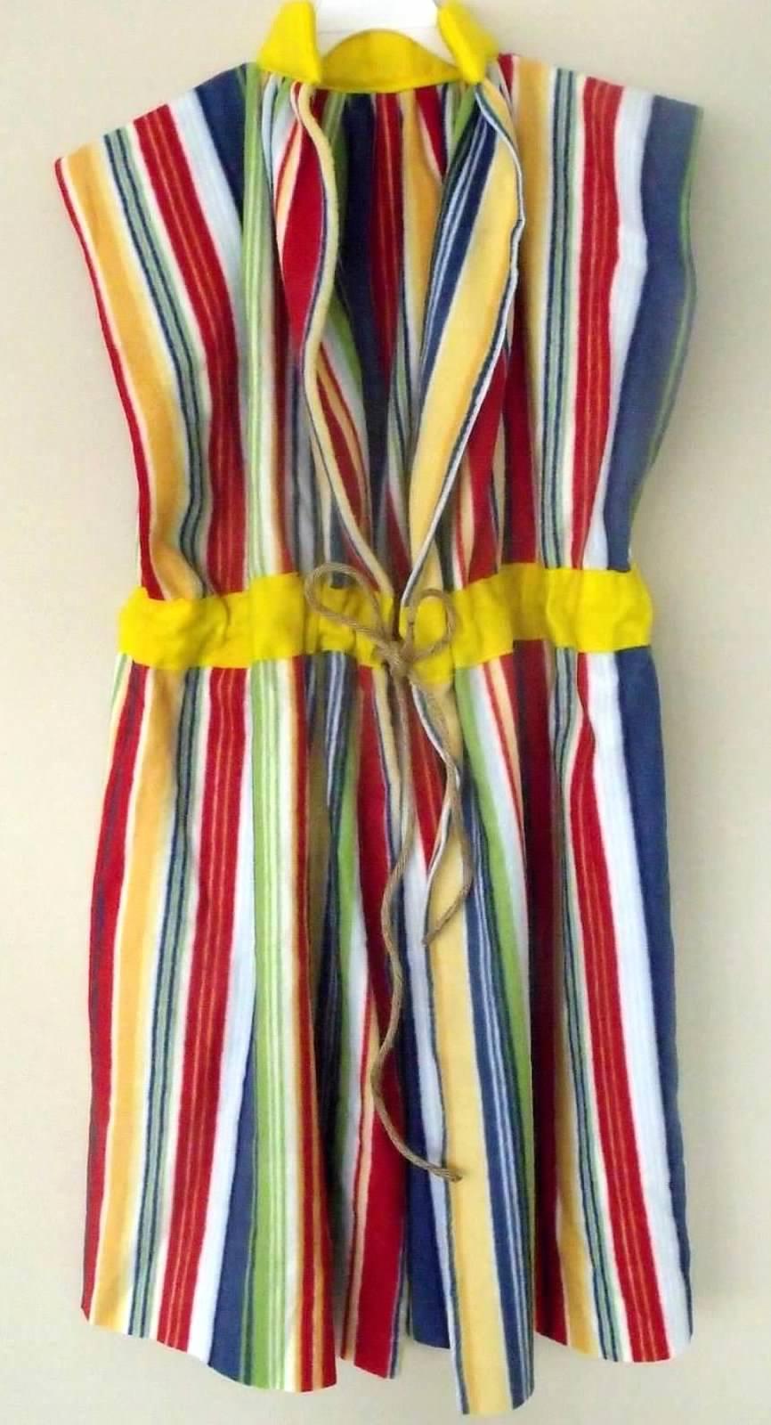 Bible Fun For Kids: Joseph's Colorful Coat File Folder Game