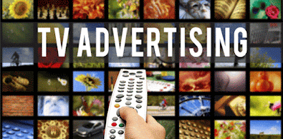 , How Much National TV Ads Airing Cost Like ABC, NBC, CBS 30 Second Video Advertising, International TV Advertising, Local Ads, National TV Advertising, United State TV Show