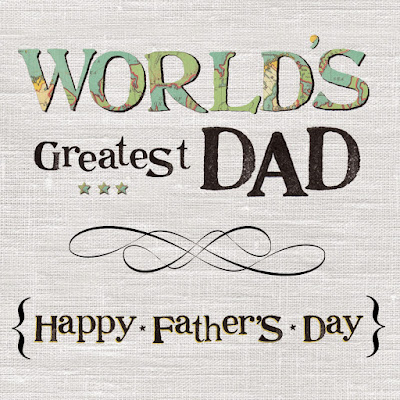 Happy Fathers Day 2016 Wallpapers for Download