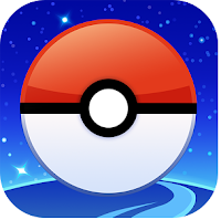 Pokemon Go v0.35.0