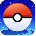 Pokémon GO v0.45.0