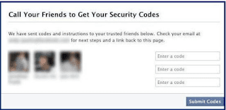 Cách hack pass mật khẩu nick facebook 2017-Cách lấy lại facebook bị hack
