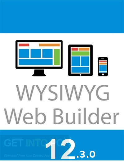 Download wysiwyg web builder 14. 0. 2 with extensions.