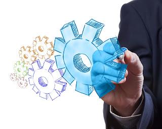 Optimizar la liquidez con SAP