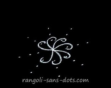 easy-rangoli-kolam-using-dots-2.jpg