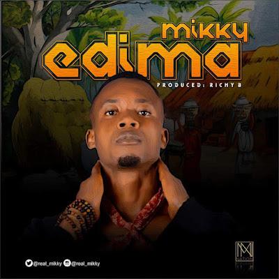 Edima - ibomreports.blogspot.com