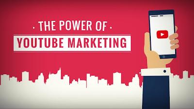 التسويق-بالعمولة-عبر-اليوتيوب