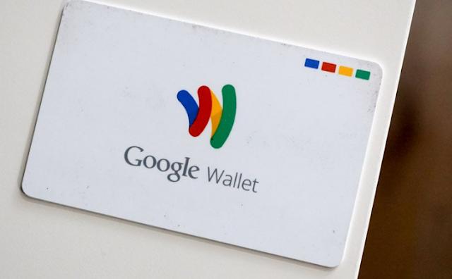 Google Wallet kini bisa transfer otomatis ke rekening Bank