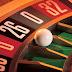 Νέες άδειες καζίνο σε Μύκονο και Κρήτη