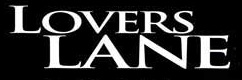 http://90shorrorreview.blogspot.com/2017/10/lovers-lane-review-2000.html