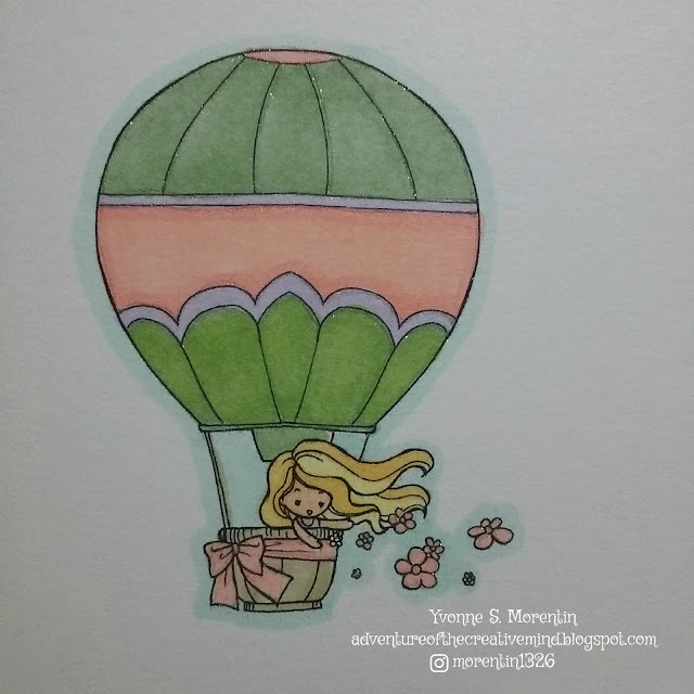 http://adventureofthecreativemind.blogspot.com/2017/03/day-14-30-day-coloring-challenge.html