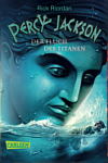 https://miss-page-turner.blogspot.com/2018/03/rezension-percy-jackson-der-fluch-des.html