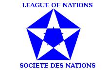 Sejarah Perintis Awal Lahirnya Perserikatan Bangsa-Bangsa (PBB)