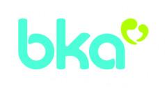 Lowongan Kerja Sales Promotion Girl (SPG) di BKA Indonesia