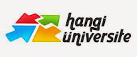 2014 Üniversite Tercihleri Ne Zaman Yapılacak