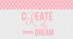 Free girly wallpapers with quotes