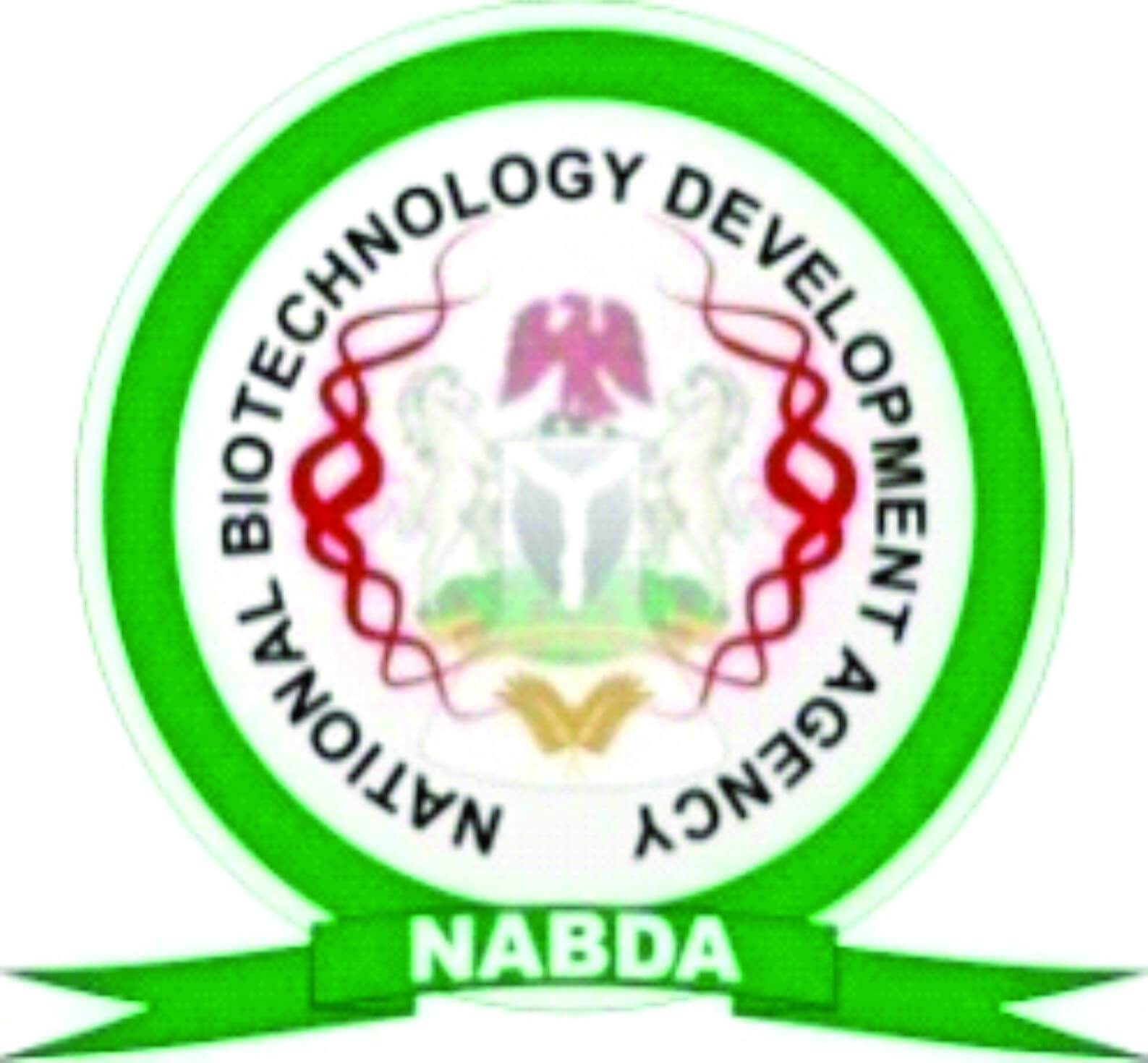Nabda Says Capacity Building On Gmos, Lmos Should Be Sustained