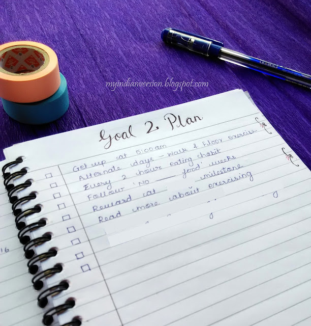 step-by-step-planning-each-goal-on-one-page