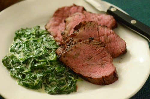 kamado grilled tri-tip, how to grill tri-tip beef roast