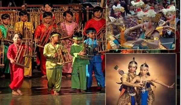 Pengertian Wisata Budaya