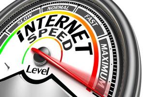 tips,koneksi internet,koneksi lambat,PC/laptop