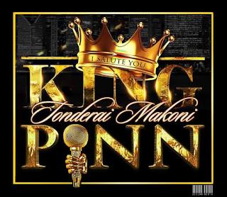 #TimelessBeatsThursday King Pinn -I salute you lyrics