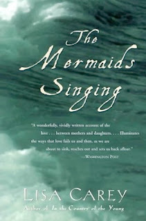 https://www.amazon.com/Mermaids-Singing-Lisa-Carey-ebook/dp/B002361NBE?ie=UTF8&keywords=the%20mermaids%20singing&qid=1464464731&ref_=sr_1_2&s=digital-text&sr=1-2