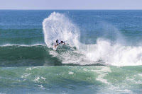quiksilver pro france 2018 19 gouveia_i7436QuikRoxyFRA18masurel_mm