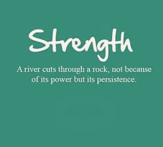 Quotes About Strength (Move On Quotes) 0039 8