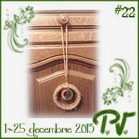 http://www.provocariverzi.ro/2013/12/tema-22-craciunul-traditional.html