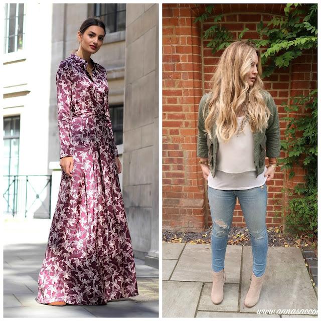October Blogger Picks 25