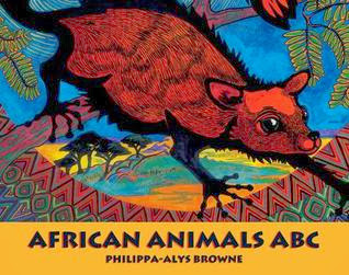 https://www.goodreads.com/book/show/3893688-african-animals-abc